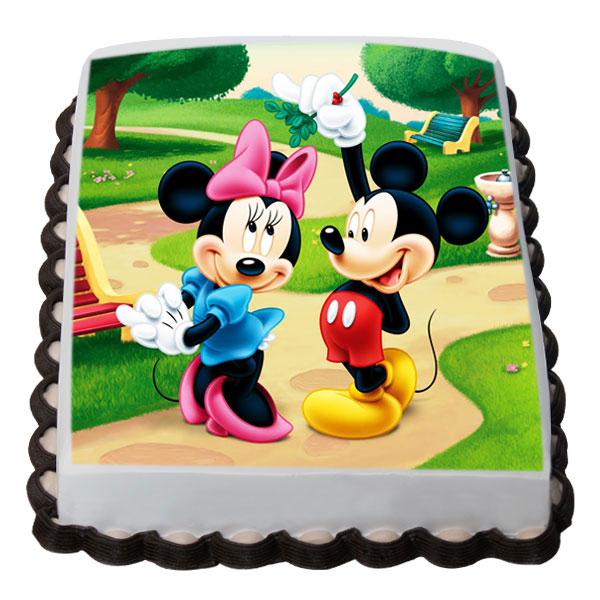 Mighty Raju Cake Images : send cakes to Hyderabad India,send flowers to Hyderabad India