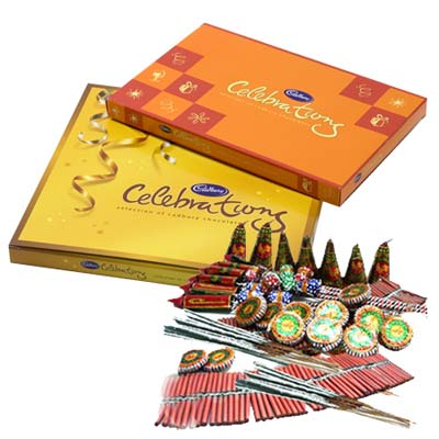 send diwali sweets to hyderabad same day