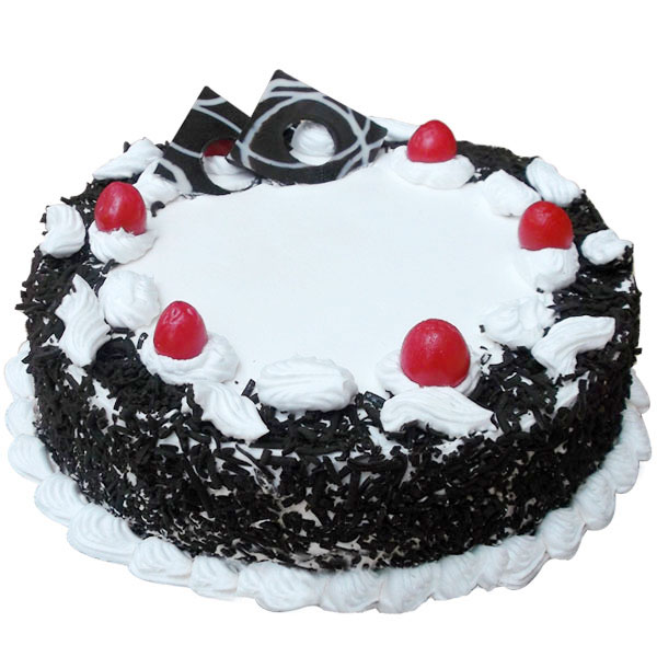 birthday cake fast delivery Hyderabad India midnight